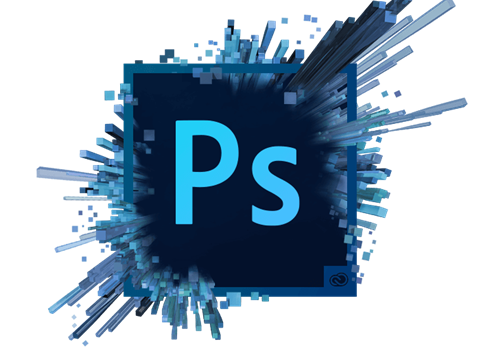 Top 5 new features in Adobe Photoshop CC 2015