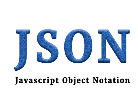 Parsing JSON data into android applications