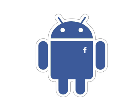 Integrating Facebook Login in Android