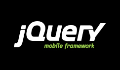 jQuery Mobile & ASP.NET Getting Started