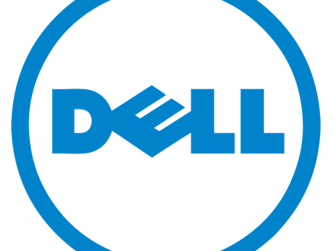 How to detect service tag of your Dell laptop