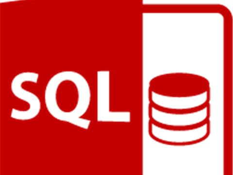 How to backup a database using SQL Server Management Studio